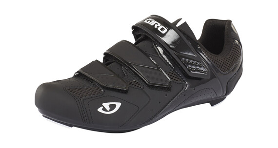 Giro Treble II Shoes Men matte black